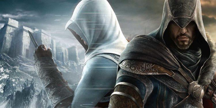 Assassin's Creed   Série da Netflix contrata roteirista de Duro de Matar
