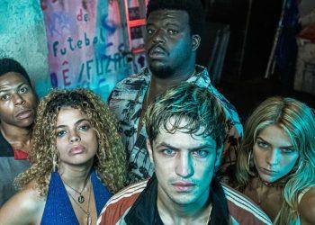 Amazon anuncia segunda temporada da série Dom