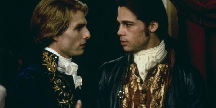 Entrevista com o Vampiro | AMC dá sinal verde para a produção da série