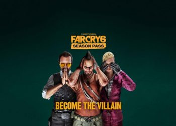 Far Cry 6 | Novo vídeo apresenta o vilão Antón Castillo