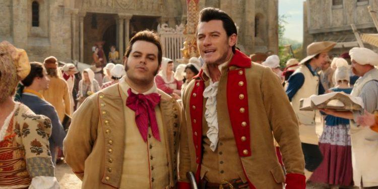 Disney+ encomenda a produção de A Bela e a Fera: A série