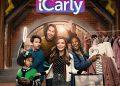 iCarly   Trailer do revival mostra personagens em conflitos da vida adulta