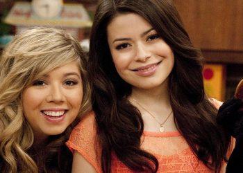 iCarly | Revival da série vai explicar a ausência de Sam
