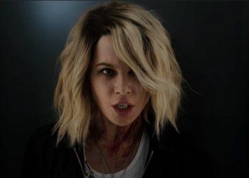 Jolt | Thriller de ação com Kate Beckinsale tem trailer divulgado