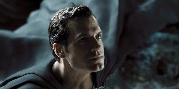 Liga da Justiça de Zack Snyder | Blu-ray será lançado em julho no Brasil