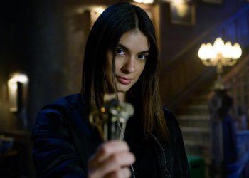 Locke & Key | Segunda temporada ganha imagens e data de estreia