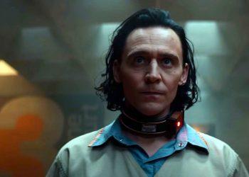 Loki - Episódio 1: Glorioso Propósito | Análise |