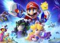 Mario + Rabbids Sparks of Hope ganha empolgante trailer na E3