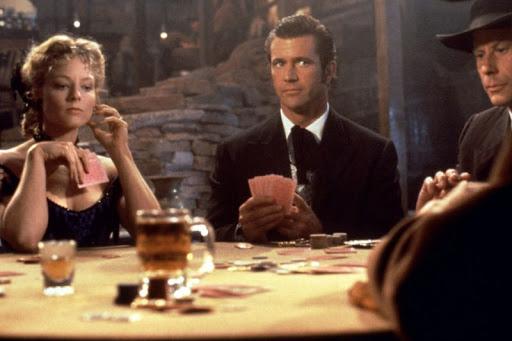 Os melhores filmes de pôquer que você tem que assistir