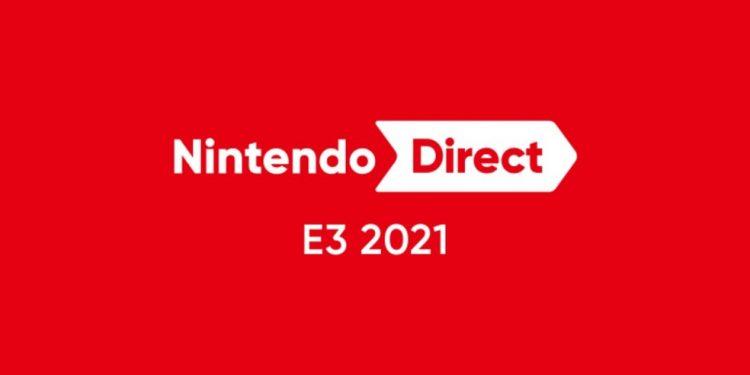 E3 2021 | Tudo que rolou na conferência da Nintendo e Bandai Namco