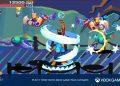 Xbox anuncia game e controles de Space Jam: Um Novo Legado