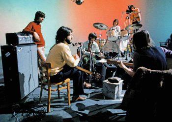 The Beatles: Get Back | Doc será dividido em três partes no Disney+