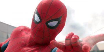 Terceiro filme do Homem-Aranha ganha título nacional