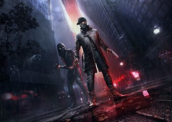 Watch Dogs: Legion | Aiden e Wrench se reúnem na expansão Bloodline