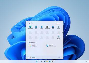 Windows 11 é anunciado pela Microsoft com novidades para games