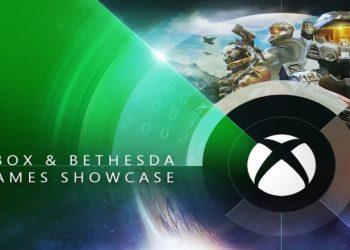 E3 2021 | Tudo que rolou na conferência da Microsoft e Bethesda