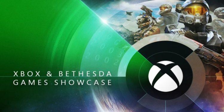 E3 2021   Tudo que rolou na conferência da Microsoft e Bethesda