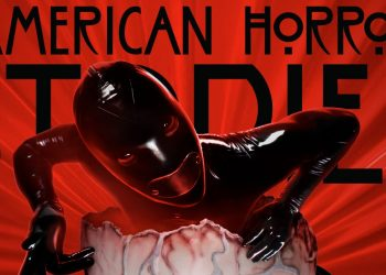 American Horror Stories, série derivada de American Horror Story