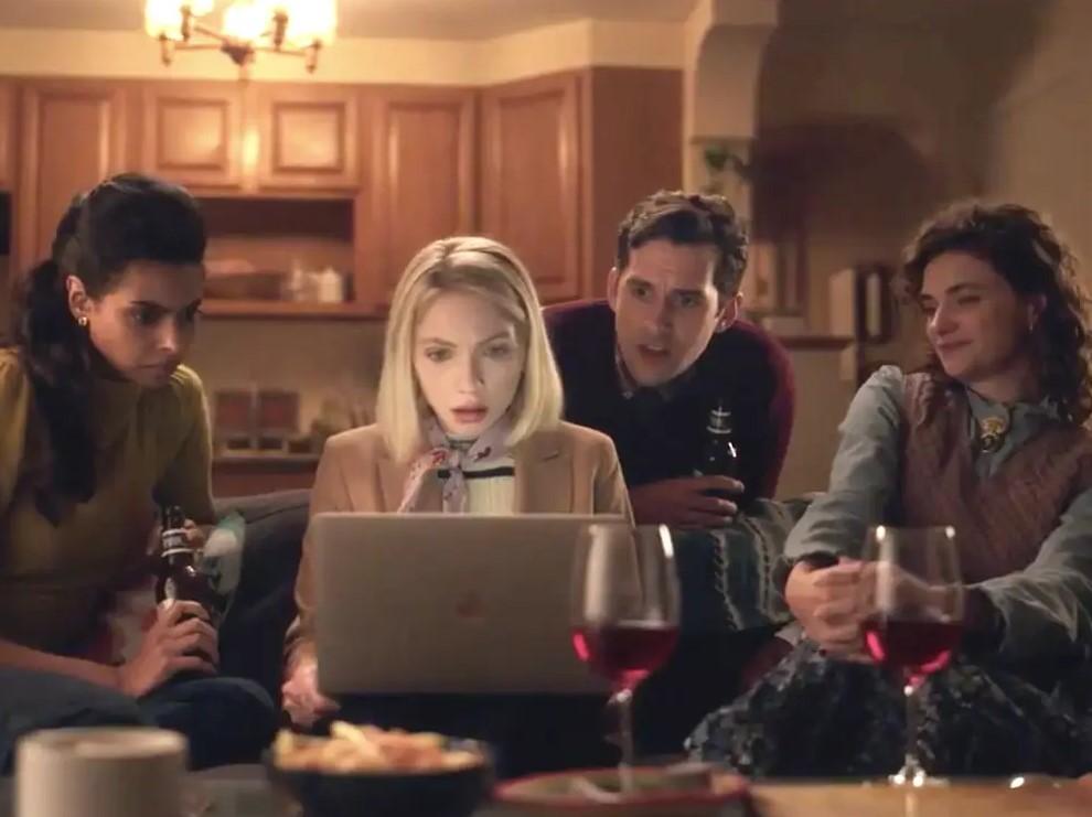 Crítica / Primeiras Impressões | Gossip Girl 2021 (HBO Max)