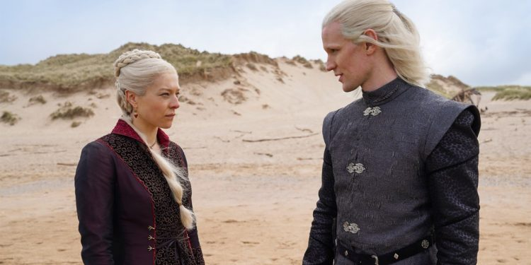 Tudo o que já sabemos de House of the Dragon, da HBO