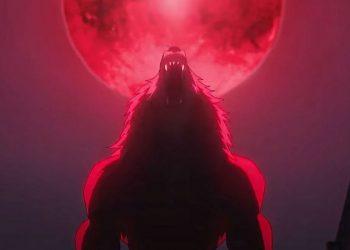The Witcher: Lenda do Lobo | Filme animado da Netflix ganha teaser