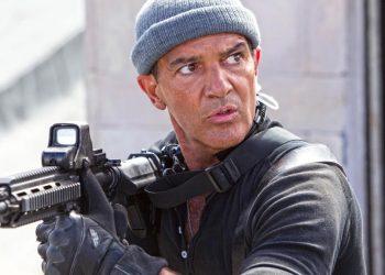 Indiana Jones 5 terá a participação de Antonio Banderas