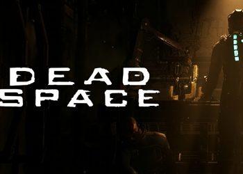 Dead Space | Game está de volta e ganha primeiro trailer