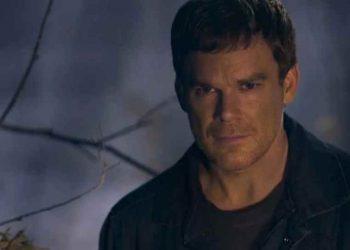 Dexter: New Blood será o título do revival da série; Veja o trailer