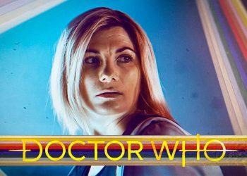 Doctor Who | 13ª temporada tem trailer divulgado na SDCC
