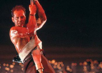 McClane | Prelúdio de Duro de Matar não deve acontecer, revela produtor