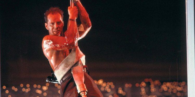 McClane   Prelúdio de Duro de Matar não deve acontecer, revela produtor