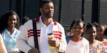 King Richard: Criando Campeãs ganha primeiro trailer