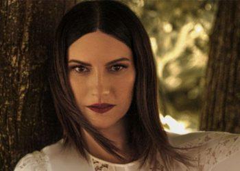 Amazon Prime Video anuncia filme com a cantora Laura Pausini