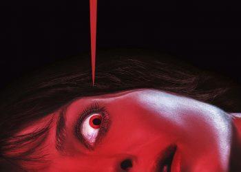 Maligno | Novo terror de James Wan ganha cartaz e trailer