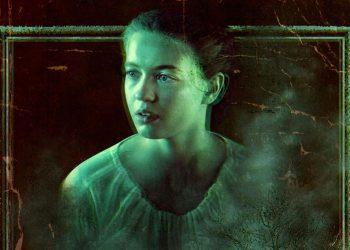 Rua do Medo: 1666 ganha trailer da parte final da trilogia