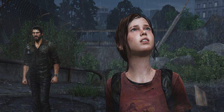 The Last of Us | Primeira temporada da série terá 10 episódios