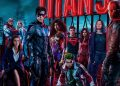 Titãs | 3ª temporada tem primeiro trailer revelado