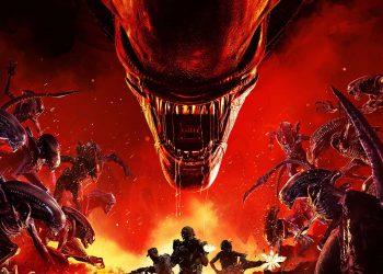 Aliens: Fireteam Elite está disponível hoje no Brasil