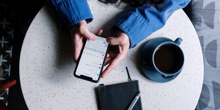 Wi-Fi Público: 3 Riscos à Segurança Digital