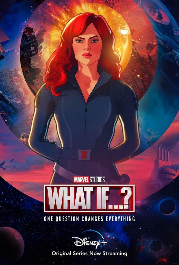 What If…? | Análise – Episódio 03