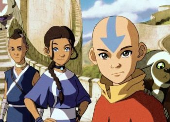 Avatar: A Lenda de Aang | Live-action da Netflix anuncia seu elenco