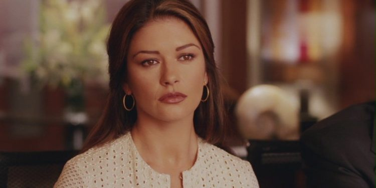 Wednesday | Catherine Zeta-Jones será Morticia na série da Netflix