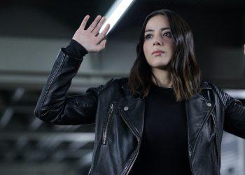As Meninas Superpoderosas | Chloe Bennet deixa o papel do live-action