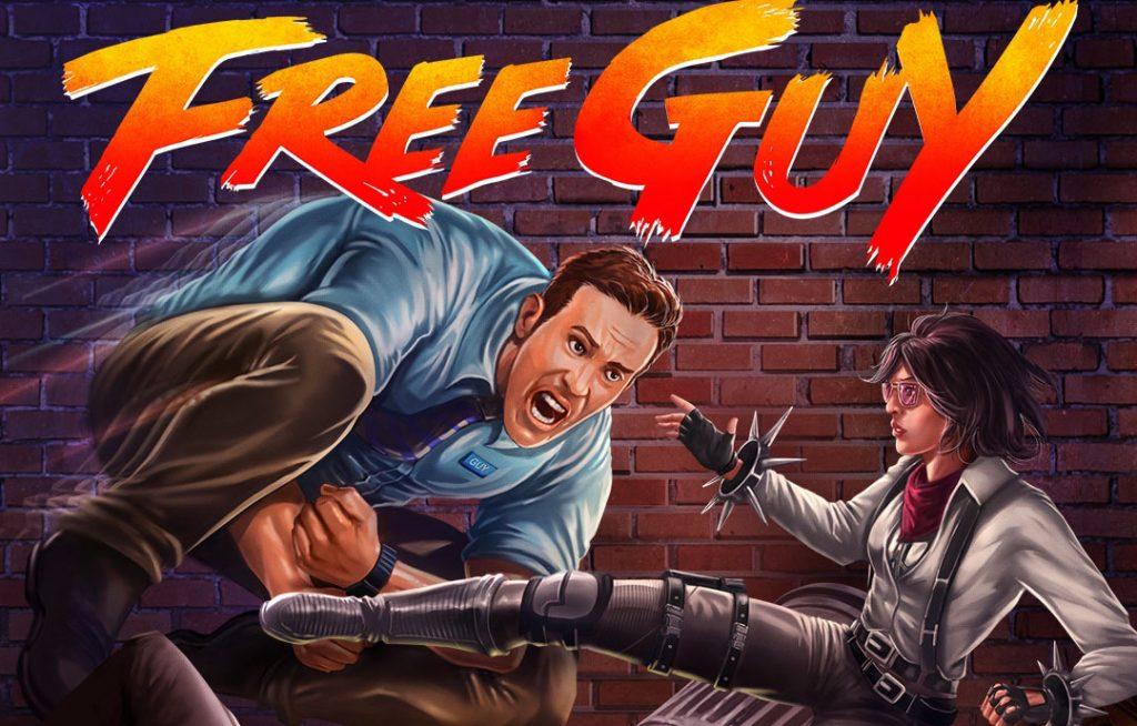 poltrona-free-guy-poster-games-1024x654.