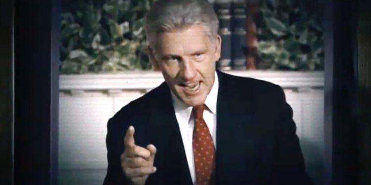 Impeachment: American Crime Story   Série tem primeiro trailer divulgado