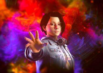 Life is Strange: True Colors ganha vídeo com 13 minutos de gameplay