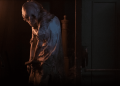Resident Evil: Bem-Vindo a Raccoon City ganha primeiras imagens oficiais