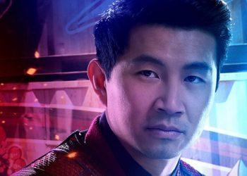 Shang-Chi e a Lenda dos Dez Anéis ganha cartazes dos personagens