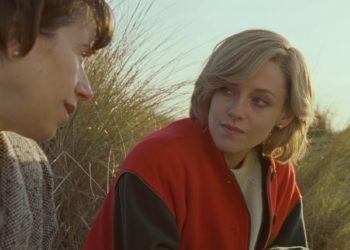 Spencer I Filme sobre Lady Di com Kristen Stewart ganha trailer