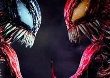 Venom – Tempo de Carnificina | Novo trailer destaca o vilão Cletus